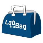 Lab in a Bag Quick Ship Program